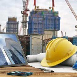 Pengertian dan prinsip konstruksi ramping atau lean construction